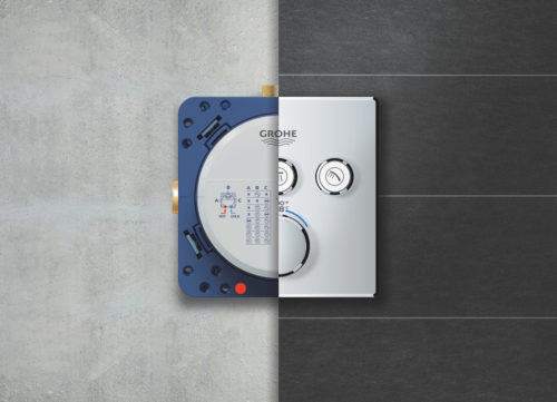 CLCGROHERapido Smartbox 2-jpg