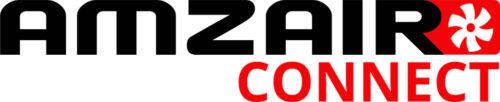 AMZAIR – Amzair Connect -jpg