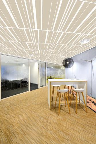 Visuel-EuroDesign-03-jpg