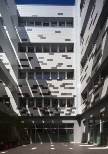 Wienerberger – Le Plaza Argelite –  Frederic MIETTE PHOTOTANDEM 35-jpg
