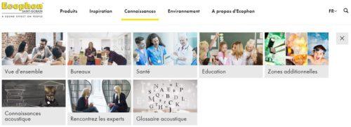 EcophonCP Connaissances AcoustiqueAout 2019-JPG