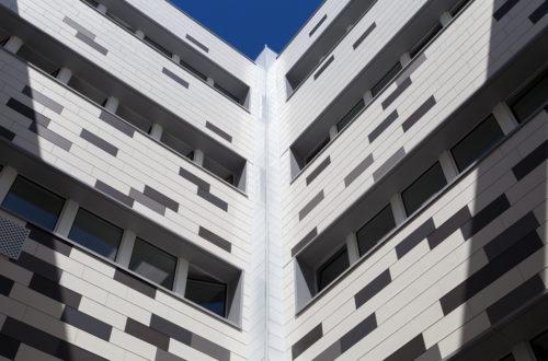 Wienerberger – Le Plaza Argelite –  Frederic MIETTE PHOTOTANDEM 31-jpg