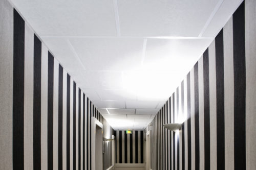 EurocousticHotel de la Bourse Best Western Mulhousecredit Franck Deletang 5-jpg