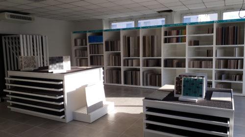 Decoceram – Presentation rayon Comptoir Pro Marseille-jpg