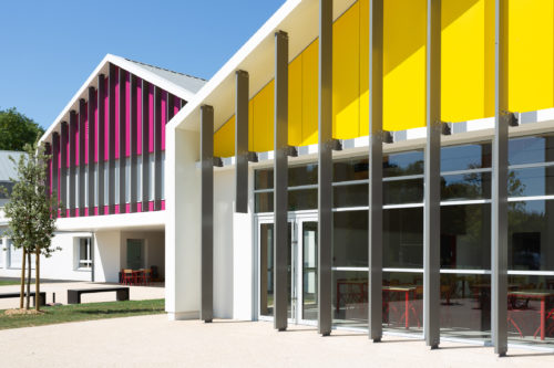 Centre aere La Borde10  Fabrice DUNOU-jpg