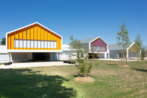 Centre aere La Borde7  Fabrice DUNOU-jpg