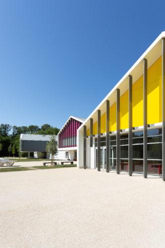 Centre aere La Borde9  Fabrice DUNOU-jpg