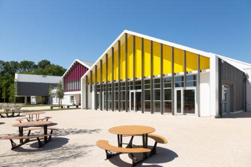 Centre aere La Borde14  Fabrice DUNOU-jpg