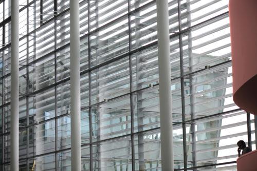 Siemens SIActionneurs de protection solaire illustration-jpg