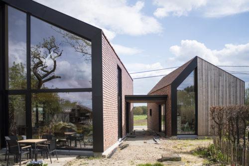 International 2 – Maison Baal Belgique-jpg