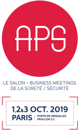 logo APS-FR5  baseline  dates en dessous bleu-png