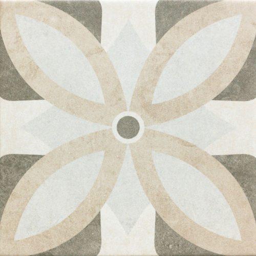 Decoceram – Ivory Fleur-jpg