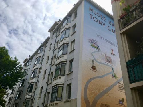 ZOLPANMUTG Tony Garnier a Lyon CiteCreation-jpg