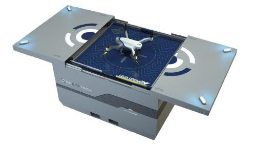 AZUR DRONESskeyetech-jpg
