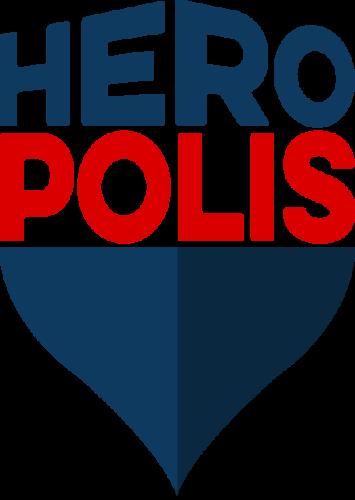 Logo HEROPOLIS-png