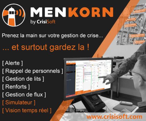 CRISISOFTMenKorn Call-jpg