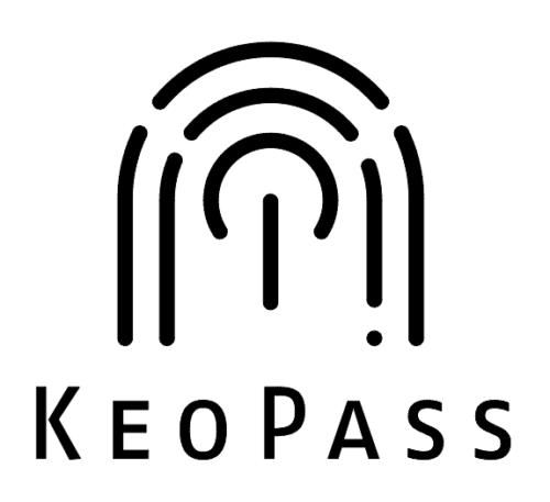 KEOPASS LOGO-png
