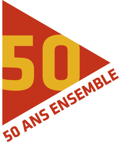 Sika - Logo 50 ans-jpg