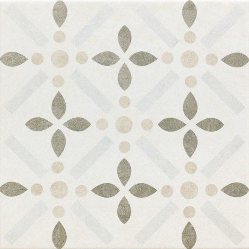 Decoceram – Ivory Trame-jpg