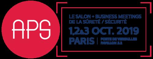 logo APS-FR9  baseline  dates a droite bleu-png