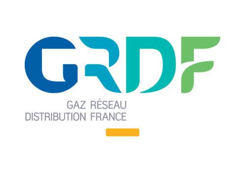 GRDF – logo-jpg