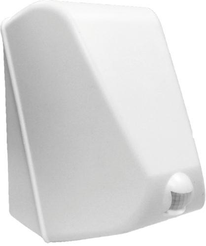 SMARTEKnubi 4-0 36V-jpg