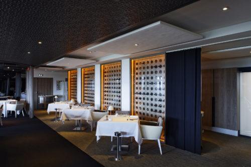 EcophonRestaurant La Butte a Plouidercredit Franck Deletang 12-jpg