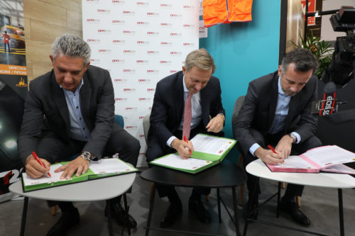 Signature convention OPPBTP Kiloutou T2S 2-JPG