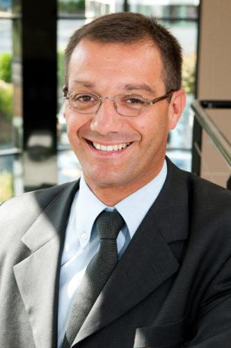 Xavier Mathelin Ubbink-jpg