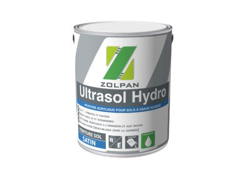 ULTRASOLHD 3L-jpg