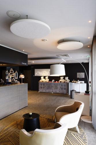 EcophonRestaurant La Butte a Plouidercredit Franck Deletang 29-jpg