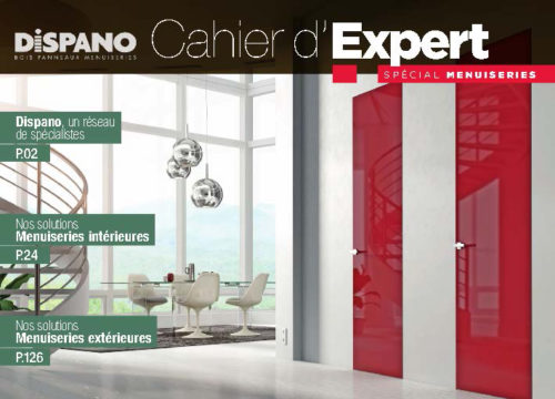 Couverture Cahier Expert MenuiserieDispano-jpg