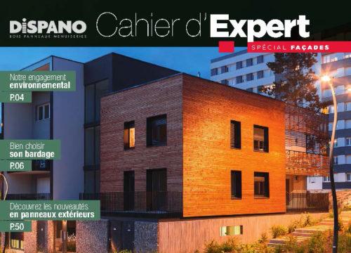 Couverture Cahier Expert FacadesDispano-jpg