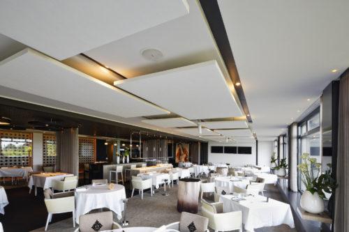 EcophonRestaurant La Butte a Plouidercredit Franck Deletang 4-jpg
