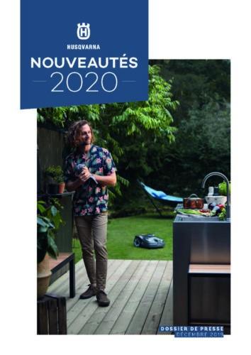 DPHUSQVARNANEWS 2020Page01-jpg