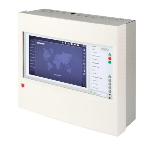 Siemens SIFT2080-jpg