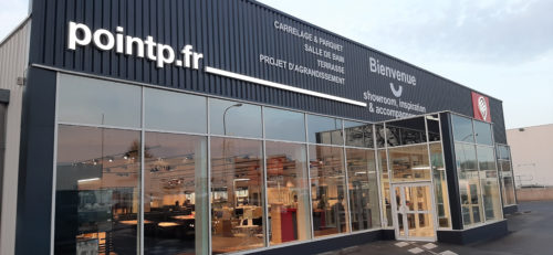 Facade POINT-PShowroom Brest-jpg