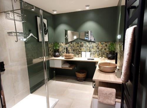 Envie de salle de bainPOINT-P – Showroom Nanterre01-2020-jpg