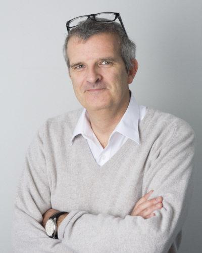Jean Jacques Bourhis –  Bruno Fert-jpg