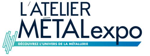 LOGO ATELIER METALEXPO-jpg