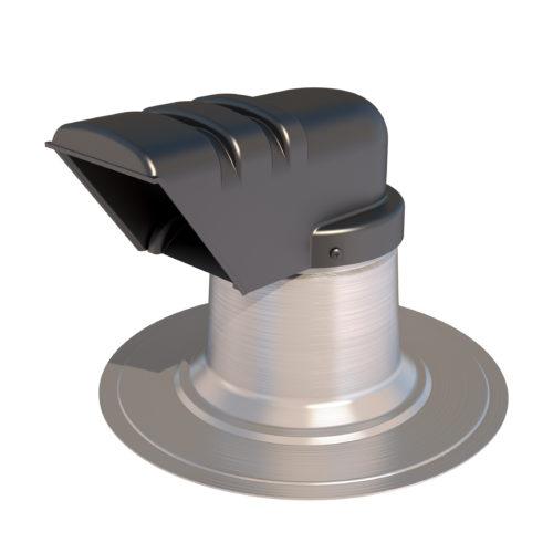 UbbinkPasse cable solaire toit plat-jpg