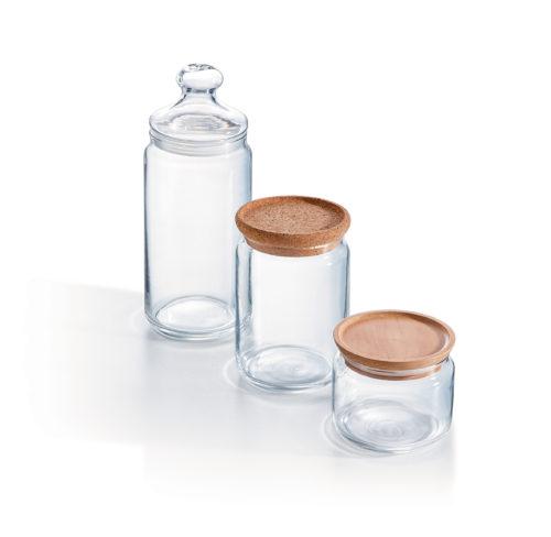 LUMINARC Pure Jar Mix Produits JPG HD AUTO-N111700-jpg