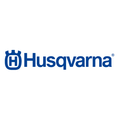 Husqvarna logo-PNG