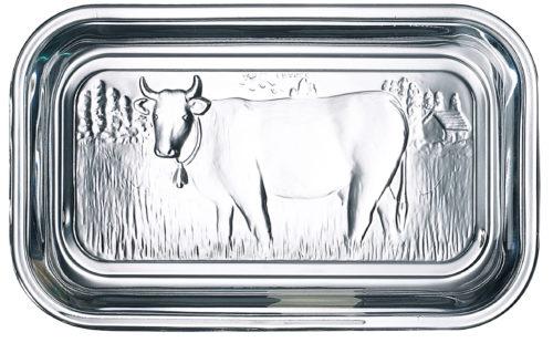 LUMINARC beurrier vache PNG AUTO-N17156-jpg