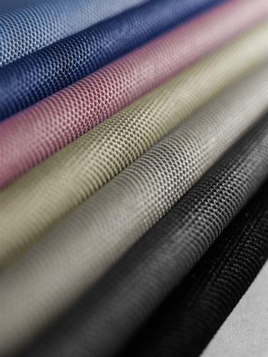 EcophonSolo Textilecolour samples close-up Rickard Johnsson – Studio-e-jpg