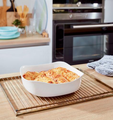 LUMINARC plats smart cuisine ambiance 2 JPG HD AUTO-N105271-jpg