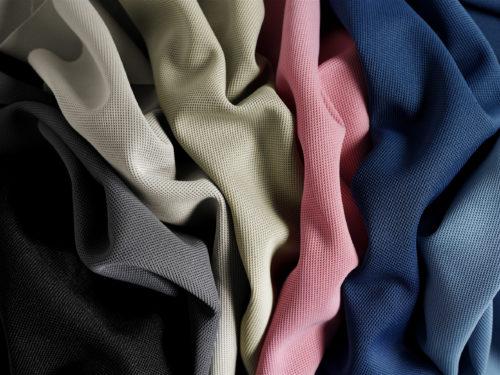 EcophonSolo Textilecolour samples irregular arrangement Rickard Johnsson – Studio-e-jpg