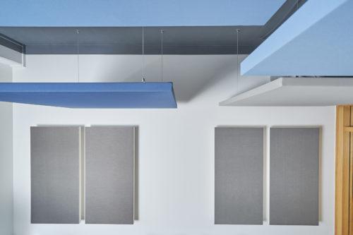 EcophonEcophon Office AllemagneSolo Textile Rickard Johnsson – Studio-e 2-jpg