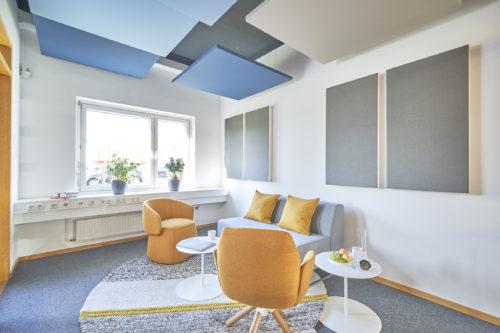 EcophonEcophon Office AllemagneSolo Textile Rickard Johnsson – Studio-e-jpg