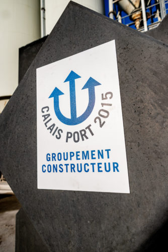 20191204 – Calais Port 2015 – ZIKA – Le dernier XBLOC -4751-jpg